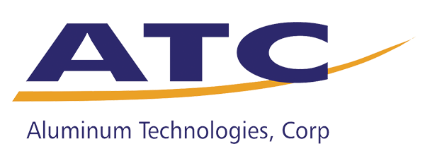 ATC Shutters